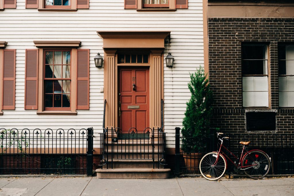5 Best Airbnb Alternatives to Rent Out Your Apartment, Room or Home