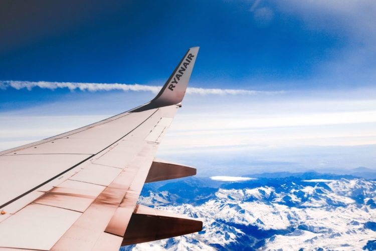The 6 Best Low-Cost Airlines in Europe