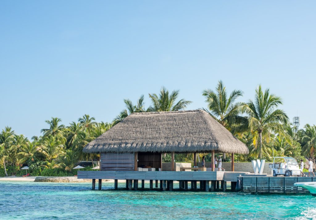 5 Best Websites to Find Long-Term Accommodation