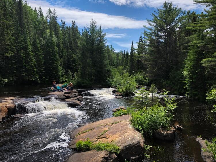 7 Incredible Outdoor Adventures in Ontario (Close to Toronto)