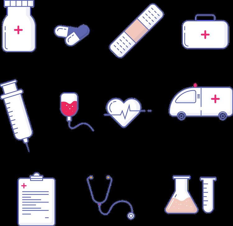7 Best Global Health Insurance Companies for Digital Nomads
