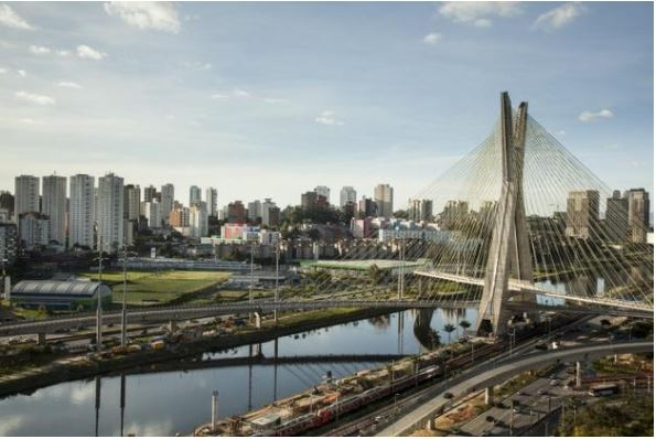 5 Considerations when Choosing the Ideal Property in São Paulo