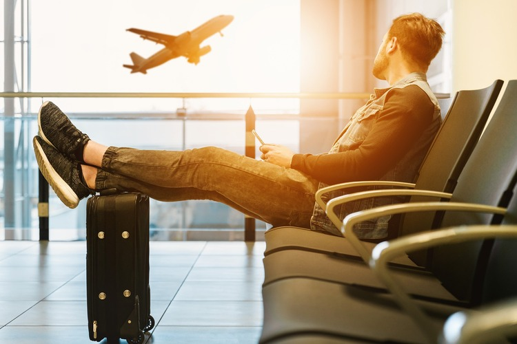 6 First Steps to Planning Your Travel Abroad