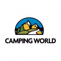 camping world - RV Rental