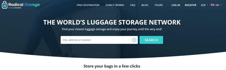 35 Best Travel & Work Tools for Digital Nomads