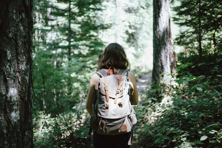 8 Great Ontario Outdoor Activities for Different Types Of Adventurers