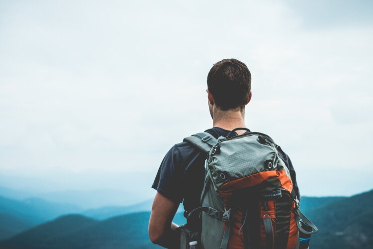 Backpacking Across America: Top 5 Places to Visit in 2021