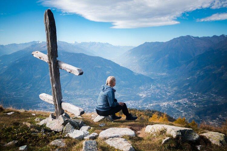 10 Ways How Sustainable Traveling Inspires Women